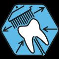 Dental-Hygiene-logo-wp-02